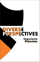 Diverse Perspectives cover