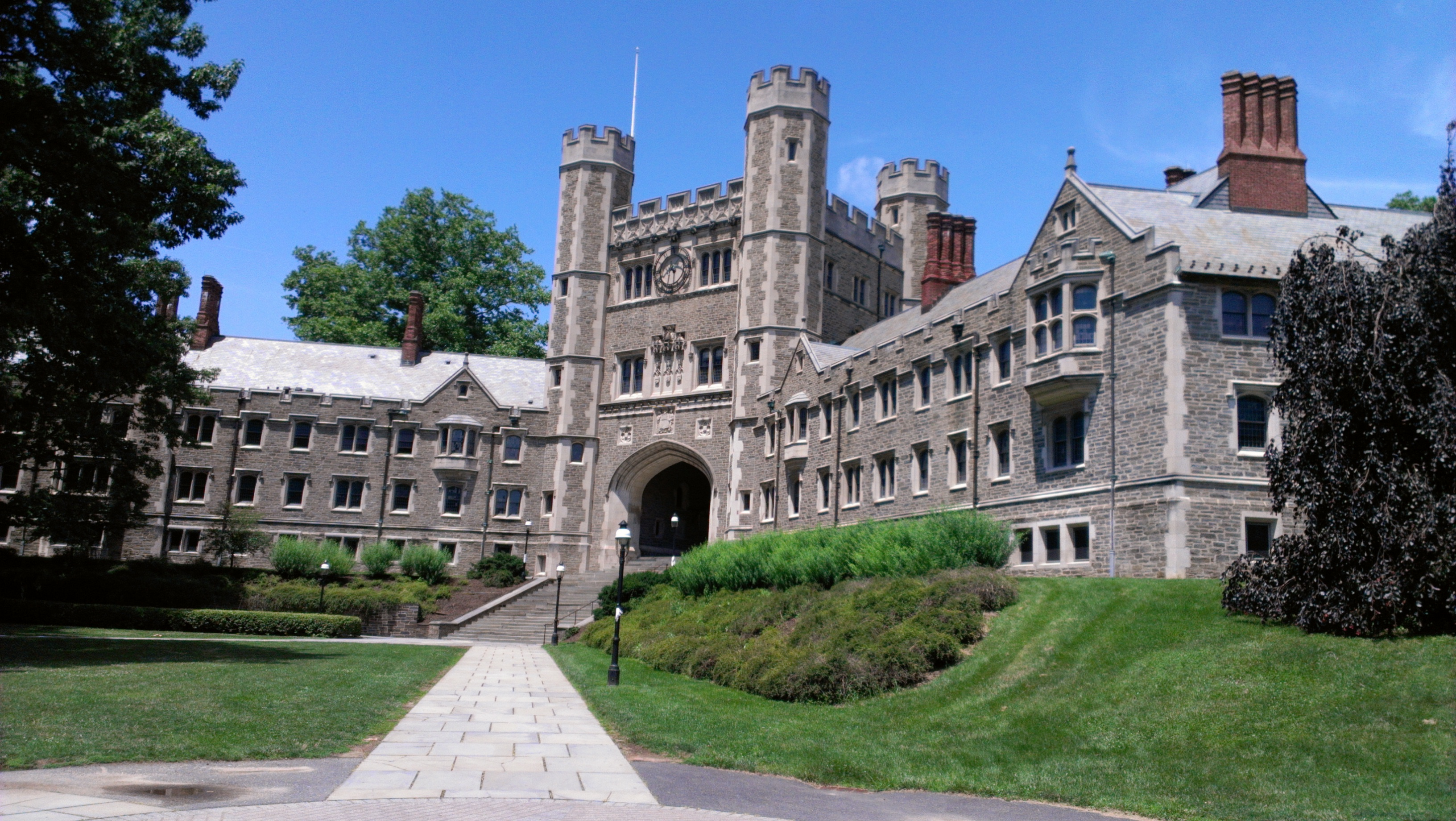 What princeton means to me princeton university admission for The princeton house