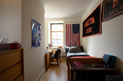 Pleasant Housing Princeton University Admission Home Interior And Landscaping Pimpapssignezvosmurscom